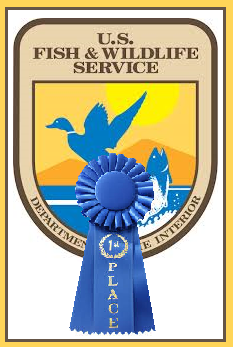 United States Fish And Wildlife Service Personnel