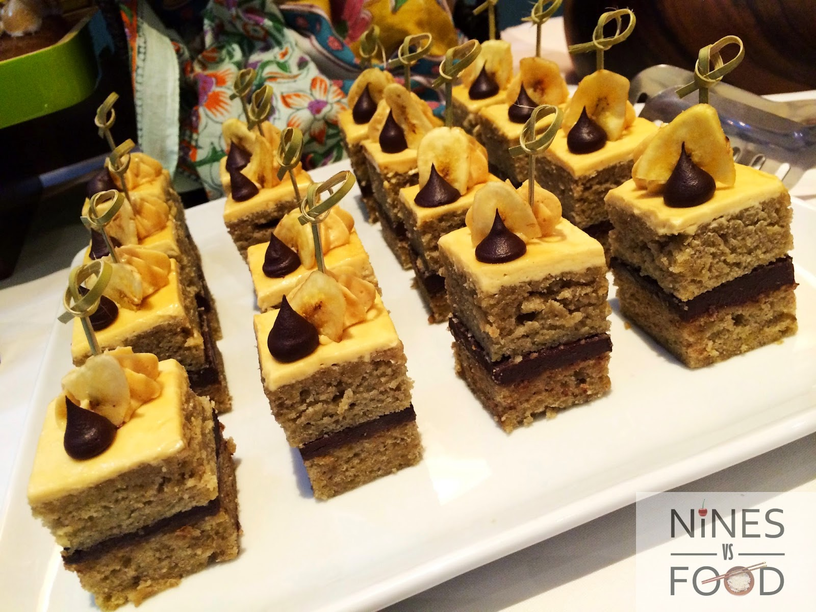 Nines vs. Food - Shine Bakery and Cafe SM Aura - 27.jpg