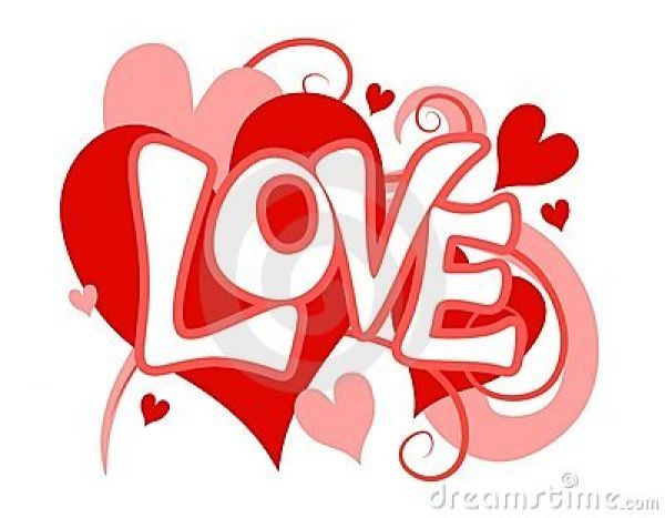 All About Flour Valentines Day Heart Clip Art Best Free