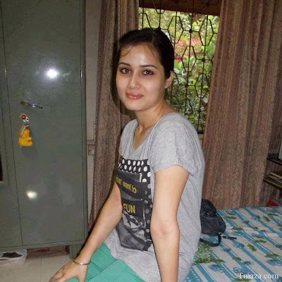 online dating with girl in mumbai Are you a mumbaikar trying to find an online mumbai room for chat in this chat room you can find hundreds of new marathi speaking friends from maharashtra and mumbai.