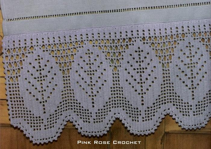 http://2.bp.blogspot.com/-7oKT3f0Btuo/T7cQDnKp4iI/AAAAAAAAaoo/RVNmNwtvYRI/s1600/Barrado+Folhas+.+Crochet+Filet.jpg