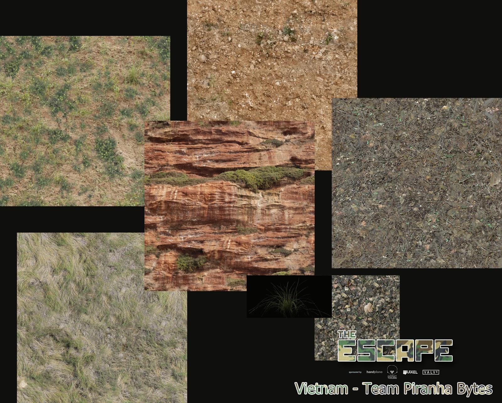 Raw_Images_For_Terrain.jpg