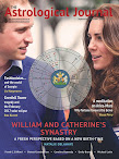 The Astrological Journal Sept/Oct 2017