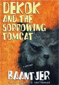 http://discover.halifaxpubliclibraries.ca/?q=title:dekok%20and%20the%20sorrowing%20tomcat