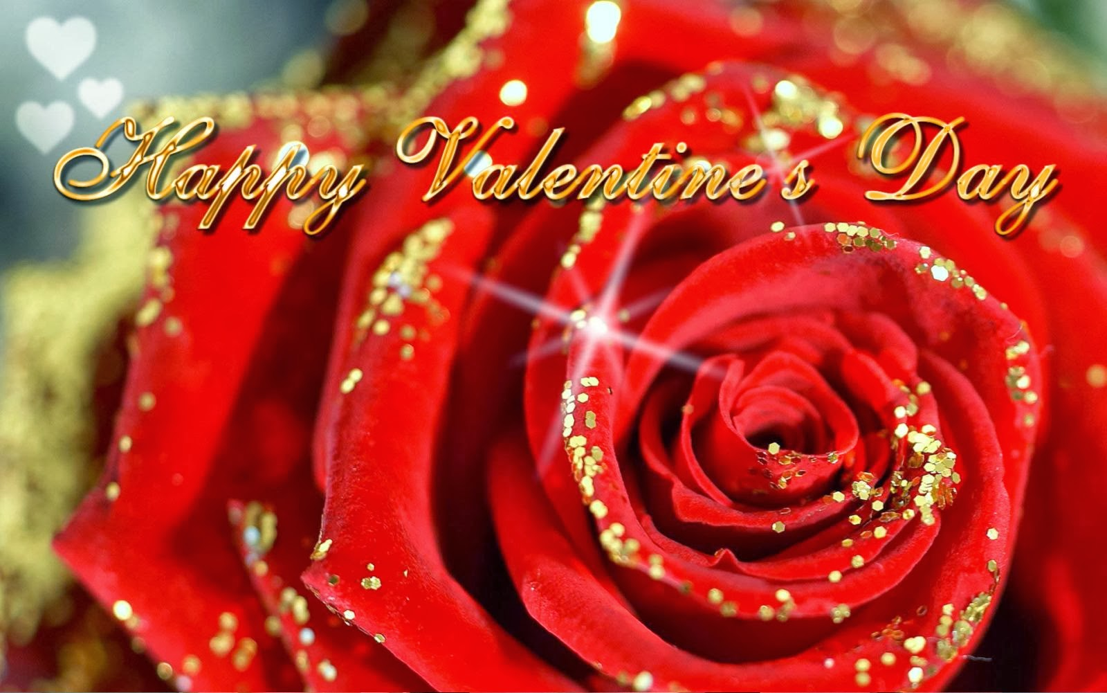 Collection Happy Valentines Day Latest Images Free Download – Valentine Day Greeting Cards Free Download