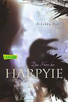 http://www.carlsen.de/jugendbuecher/softcover/das-herz-der-harpyie/50677