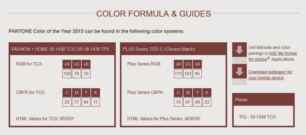 http://www.pantone.com/pages/index.aspx?pg=21163