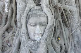 Tailandia y Laos 2012