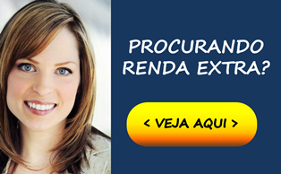 PROCURANDO RENDA EXTRA?