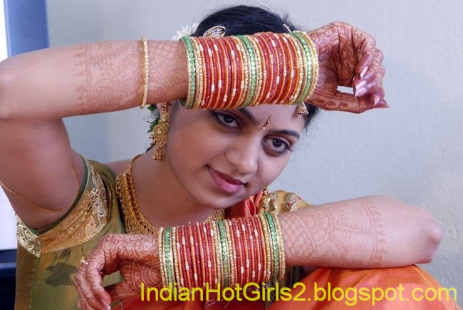 imperial beach hindu personals Get inspiration for you next vacation, plan your trip and choose the places you can't miss, then share your experiences with other travelers.
