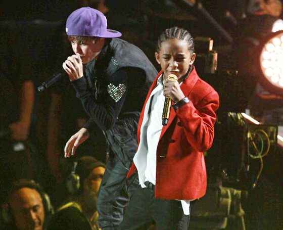 justin bieber and jaden smith ymcmb. +and+jaden+smith+ymcmb