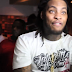 Video: Waka Flocka (Ft. Wooh Da Kid & D Dash) – Zip Em Up