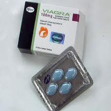 Katelaris P Viagra Australia