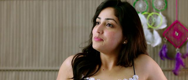 Badlapur (2015) DVDRip Hindi Full Movie Watch Online Free
