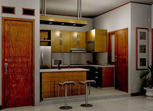 Desain-Dapur-Minimalis-Modern-2