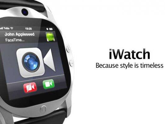 Apple iwatch price USA- Canada & UK