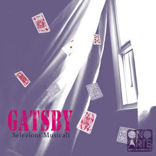 Gatsby @ ONO III