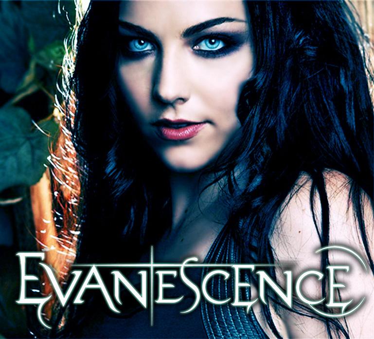 Evanescence - bleed (i must be dreaming) lyrics