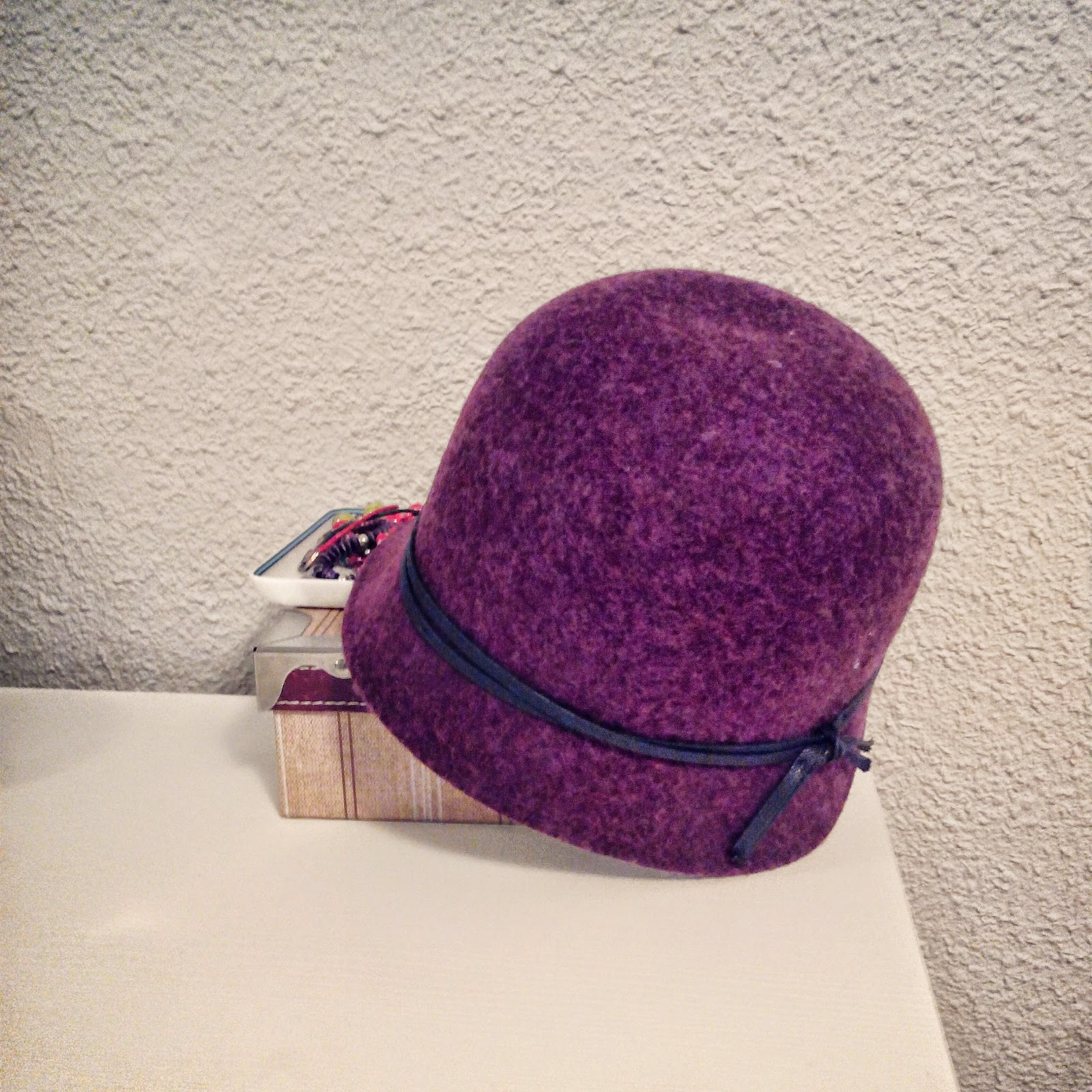Gorros y sombreros de invierno