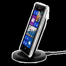 Nokia Lumia 925, Manual del usuario, Instrucciones en PDF y Español