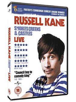 Russell.Kane.Smokescreens.And.Castles.Live.DVDRip.XviD-HAGGiS