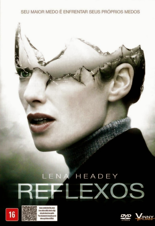 Reflexos – Dublado (2011)