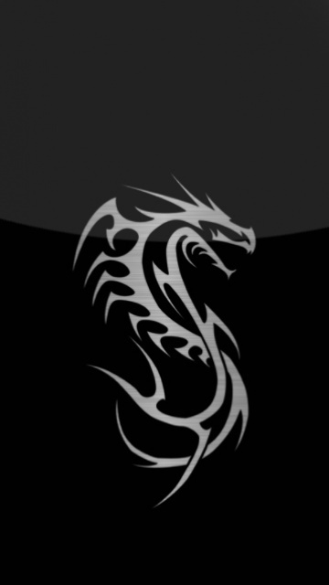 dragon wallpapers hd