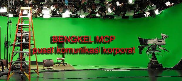 Bengkel MCP  PKK