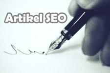 tips menulis artikel blog kualitas seo yang baik