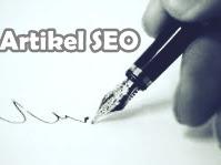 10 Tips Menulis Artikel Blog Kualitas SEO Yang Baik