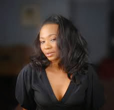 nse ikpe etim devil in the detail