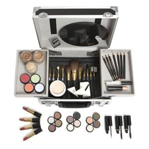 Professional Make Up Kits |The Bridal Club Is All About Bridal