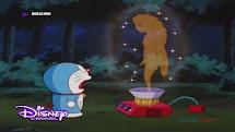 Doraemon Episode Nobita Badal Gaya Hai In Hindi