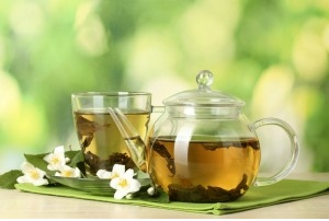 After Tea Health Benefits