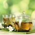 After Tea Health Benefits