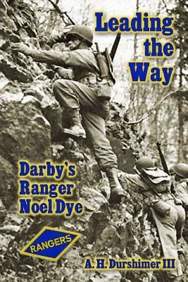 http://www.amazon.com/Leading-Way-Darbys-Ranger-Noel/dp/1499233256/ref=sr_1_5?ie=UTF8&qid=1406220588&sr=8-5&keywords=leading+the+way