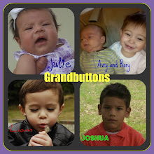 OUR GRANDBUTTONS...