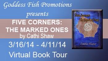 http://goddessfishpromotions.blogspot.com/2014/01/virtual-book-tour-five-corners-marked.html