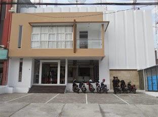 Hotel Murah dekat Undip Tembalang - Hello Hotel