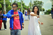 ee varsham sakshiga movie stills-thumbnail-11