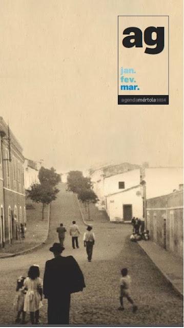 http://www.cm-mertola.pt/images/stories/pdf/ag_I_2014_web.pdf