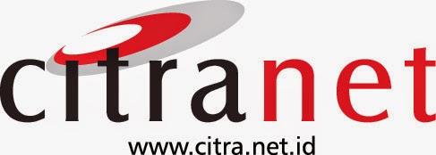 Lowongan Kerja di Citranet – Penempatan Jogja, Solo dan Purwokerto (Technical Support dan Retail Support / Marketing Executive)