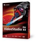 Corel.VideoStudio.Pro.X4.v14.Multilingual-RESTORE