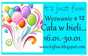 http://itsjfun.blogspot.com/2016/01/wyzwanie-12-caa-w-bieli.html