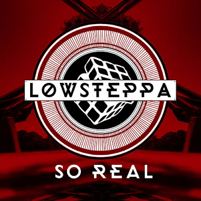 Low Steppa - So Real (feat. Kelli-Leigh) [Remixes]