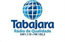 A  TABAJARA  VIROU  UMA RADIO LIBERAL DO POVÃO  E A UNIÃO  PURA DITADURA  ... QUE PENA