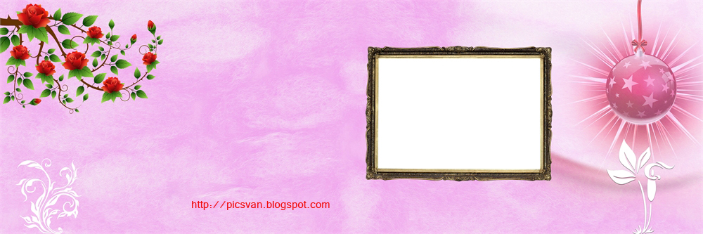 background+photos+frames+Photoshop+backgrounds+studio+background