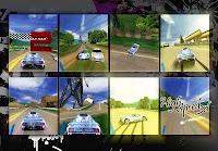 3d Java Games