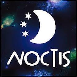 Noctis Ediciones