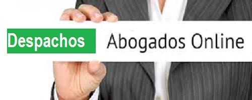 logo-abogados-online